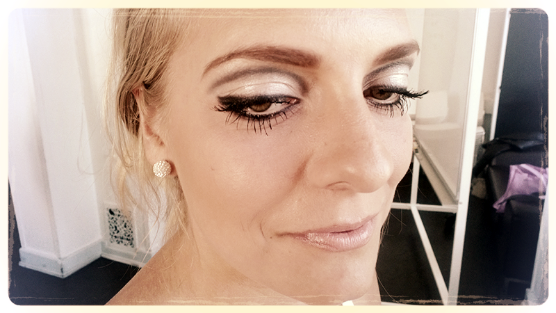 3 spørgsmål og svar om makeup artist uddannelsen i Århus