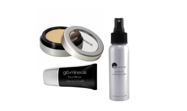3 uundværlige makeup produkter primer lidprimer mist spray