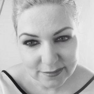 kosmetolog Laila Damgaard har fulgt sin drøm - og er nu selvstændig