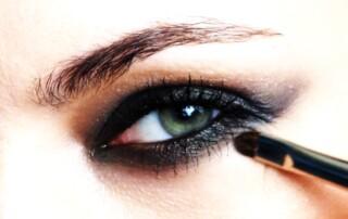 jobmulighederne som makeup artist